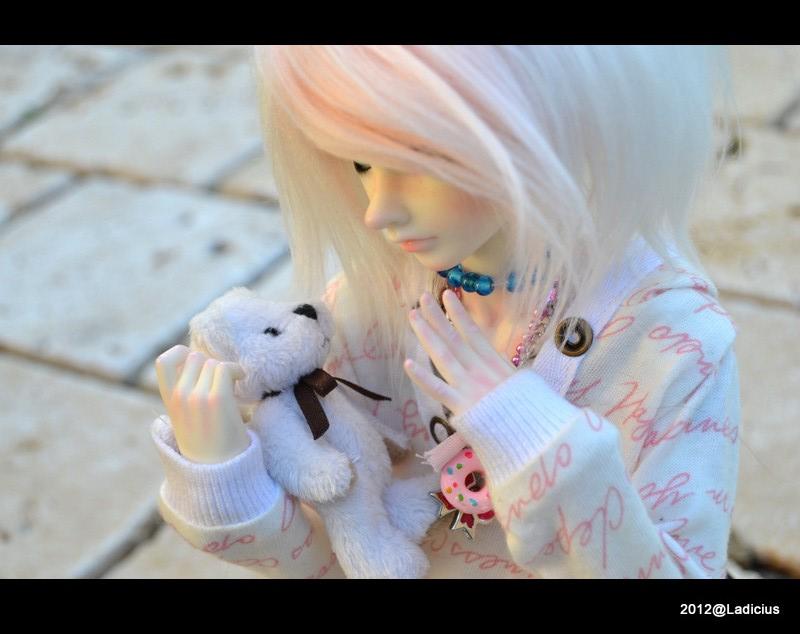 ♦[Petit Atelier - A VERROUILLER SVP] The end ♥ P.60 ♦ 1-1-DSC_2314