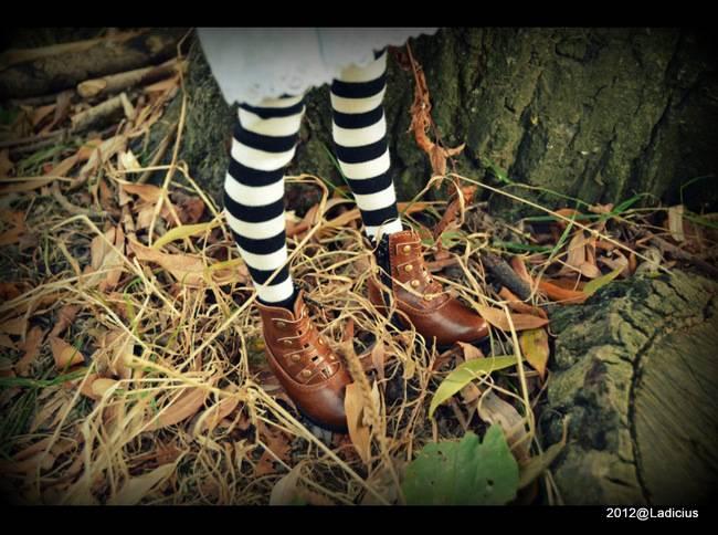 [Old Wonderland] ♠ End - nouveau projet ♠ P.5 DSC_0610