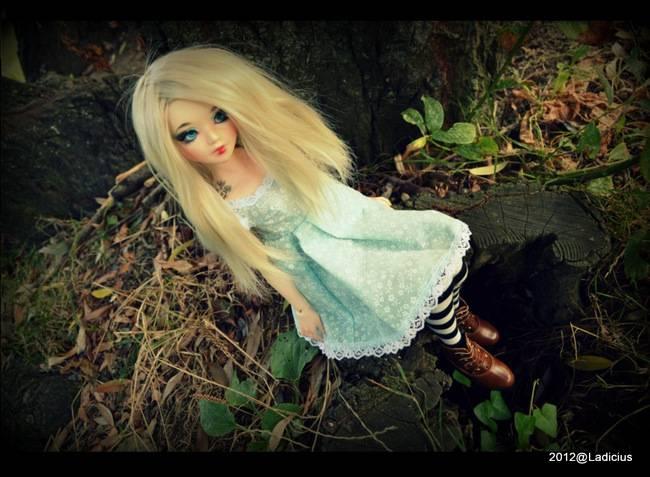 [Old Wonderland] ♠ End - nouveau projet ♠ P.5 DSC_0616