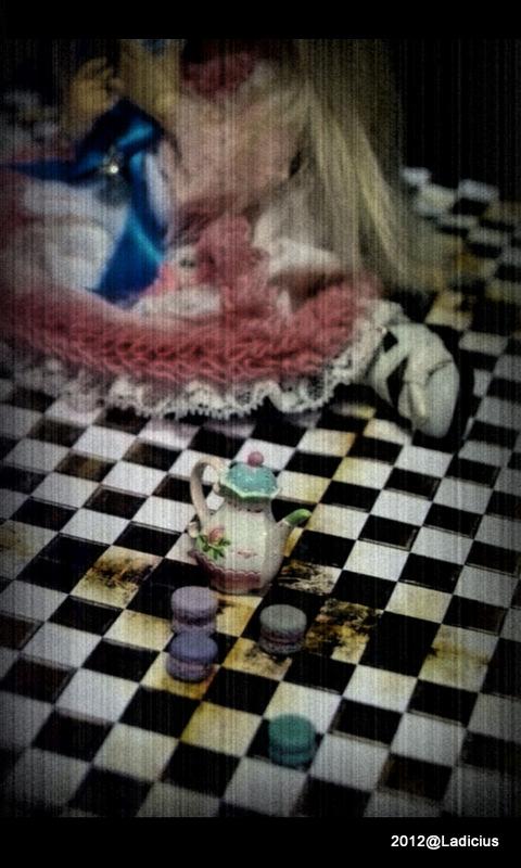 [Old Wonderland] ♠ End - nouveau projet ♠ P.5 - Page 2 DSC_0731