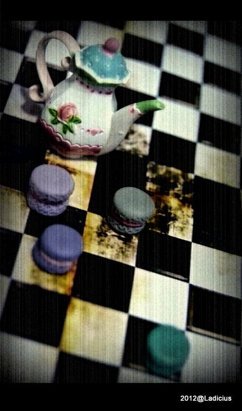 [Old Wonderland] ♠ End - nouveau projet ♠ P.5 - Page 2 DSC_0732