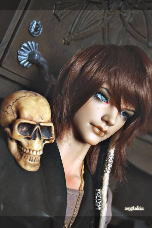 ♠ [L'Artelier] Le cuir et le fer [Dollshe Rey Lewis] BP.39 ♠ - Page 6 DSC_0475-1_zpskeltmt2p