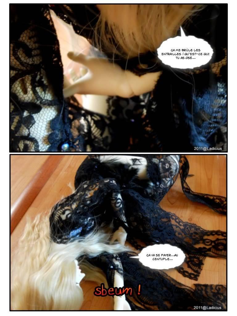 [Les Salauds Gentilshommes]Et c'est r'parti pour un tour p71 Page_37