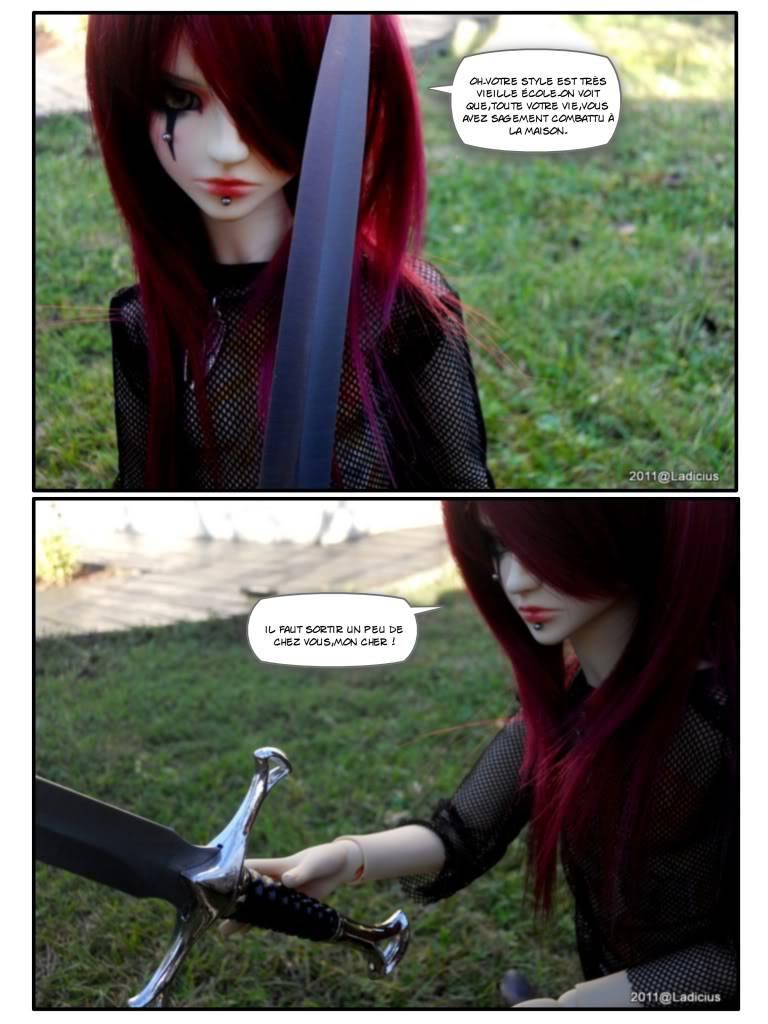 [Les Salauds Gentilshommes]Et c'est r'parti pour un tour p71 - Page 6 Page_6-2