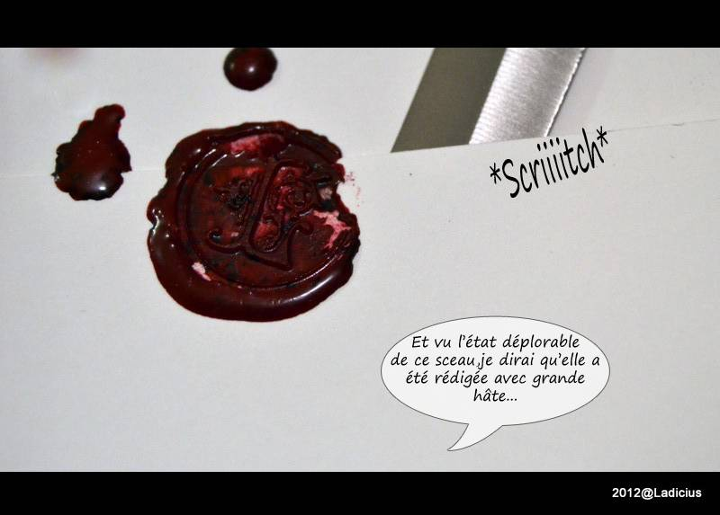 ♠ [Les Salauds Gentilshommes] Nota Bene P.48 ♠ 1-1-DSC_2100