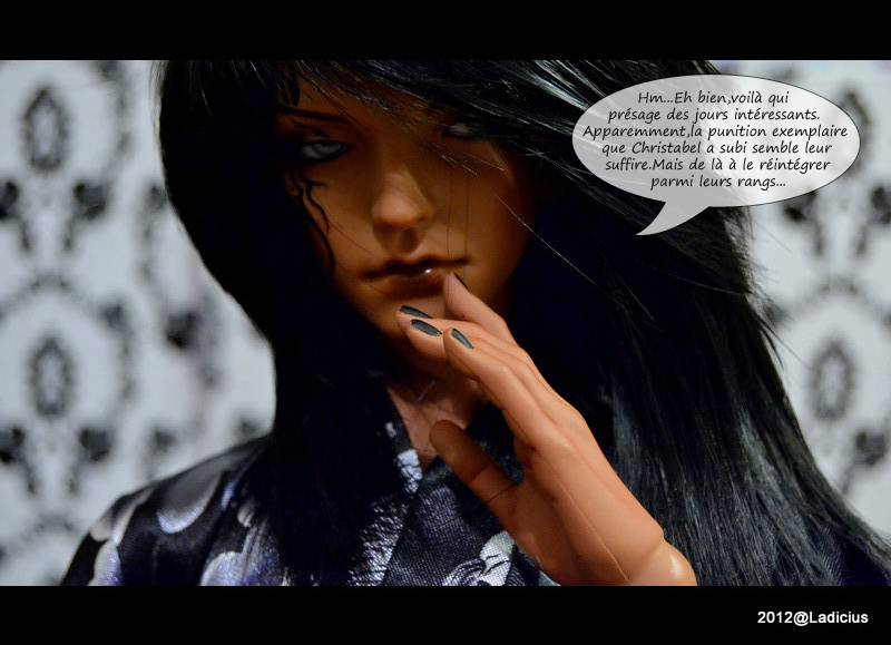 ♠ [Les Salauds Gentilshommes] Nota Bene P.48 ♠ 1-1-DSC_2112
