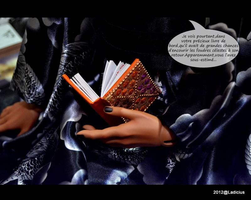 ♠ [Les Salauds Gentilshommes] Nota Bene P.48 ♠ 1-1-DSC_2114