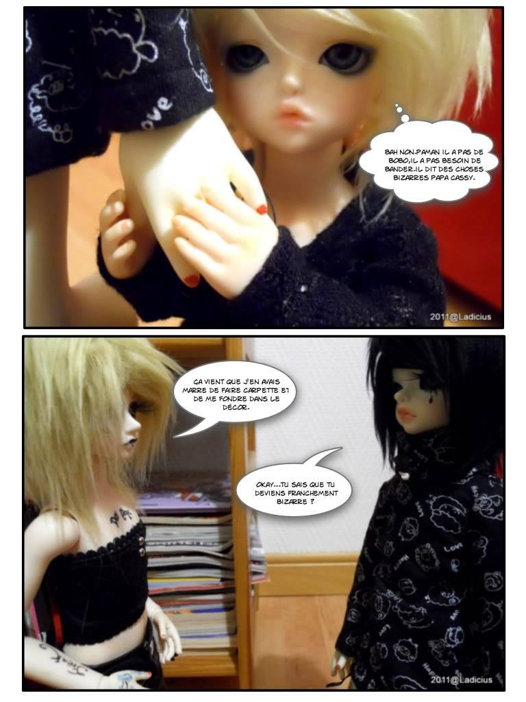 [Les Salauds Gentilshommes]Et c'est r'parti pour un tour p71 - Page 3 Page_16-8