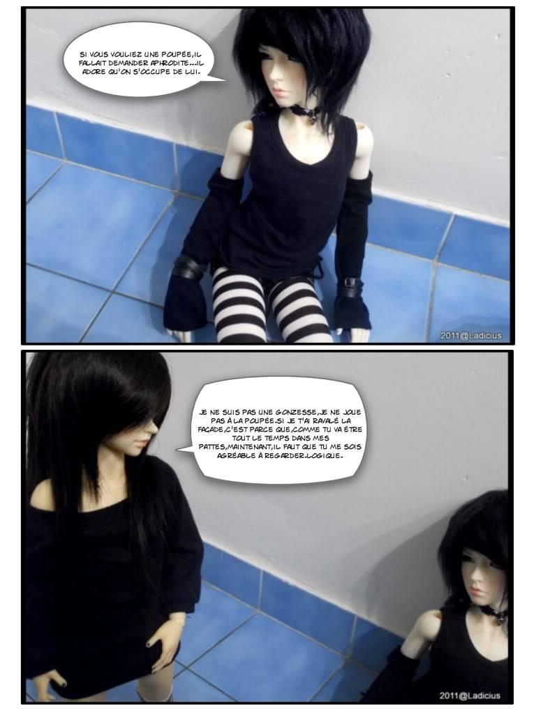 [Les Salauds Gentilshommes]Et c'est r'parti pour un tour p71 - Page 28 Page_18-20