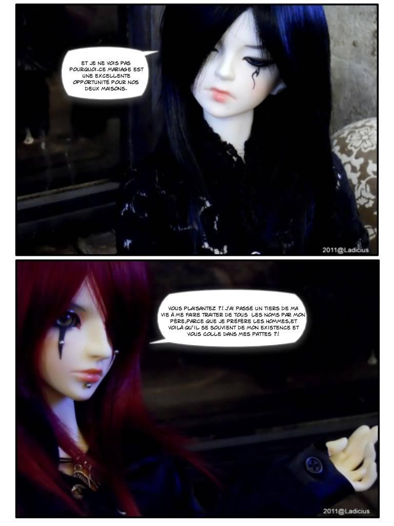 [Les Salauds Gentilshommes]Et c'est r'parti pour un tour p71 - Page 5 Page_2-9