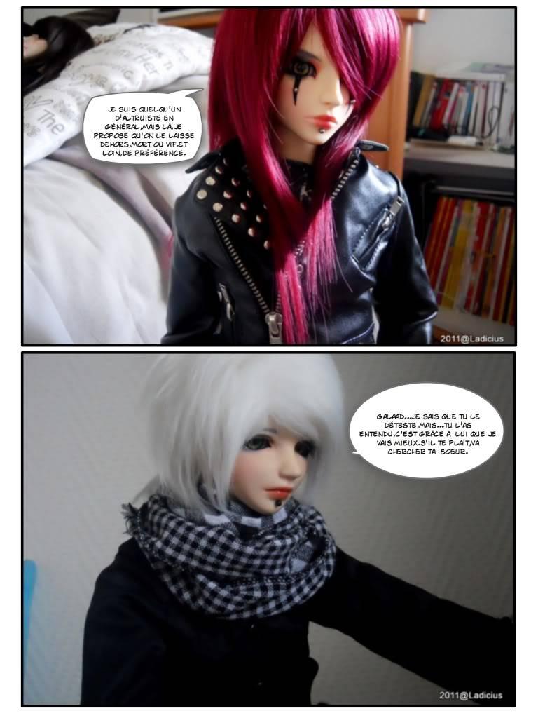 [Les Salauds Gentilshommes]Et c'est r'parti pour un tour p71 - Page 15 Page_4-14