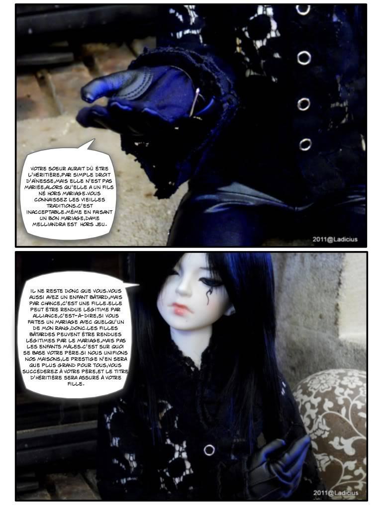 [Les Salauds Gentilshommes]Et c'est r'parti pour un tour p71 - Page 5 Page_4-9