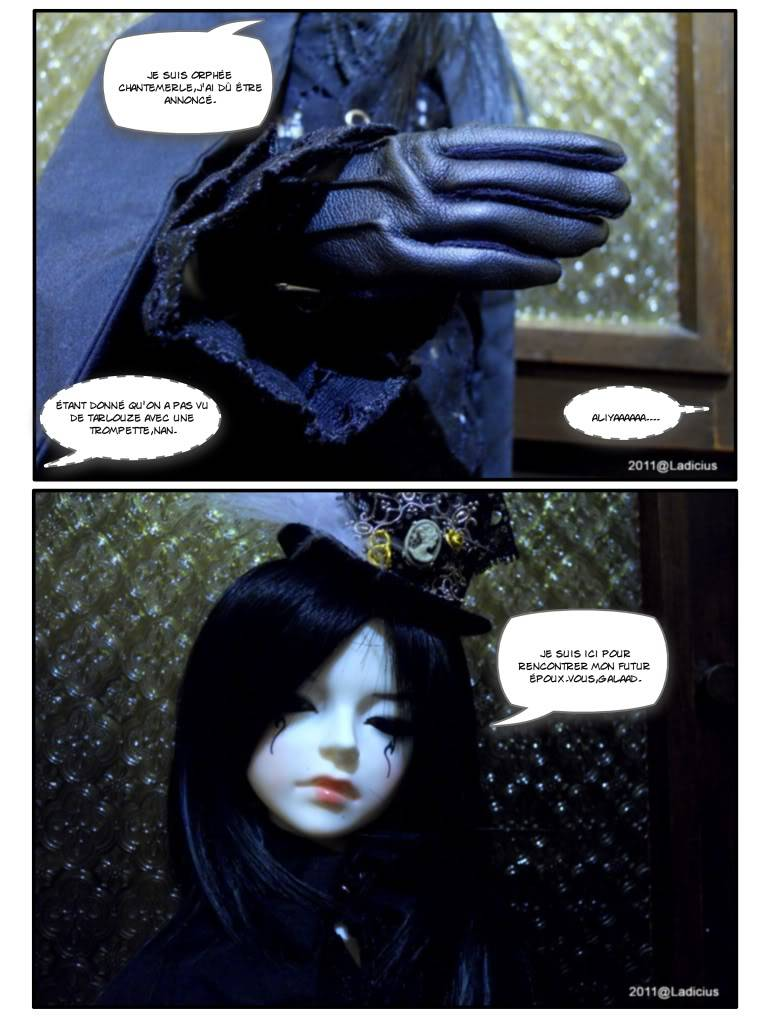 [Les Salauds Gentilshommes]Et c'est r'parti pour un tour p71 - Page 3 Page_41-2