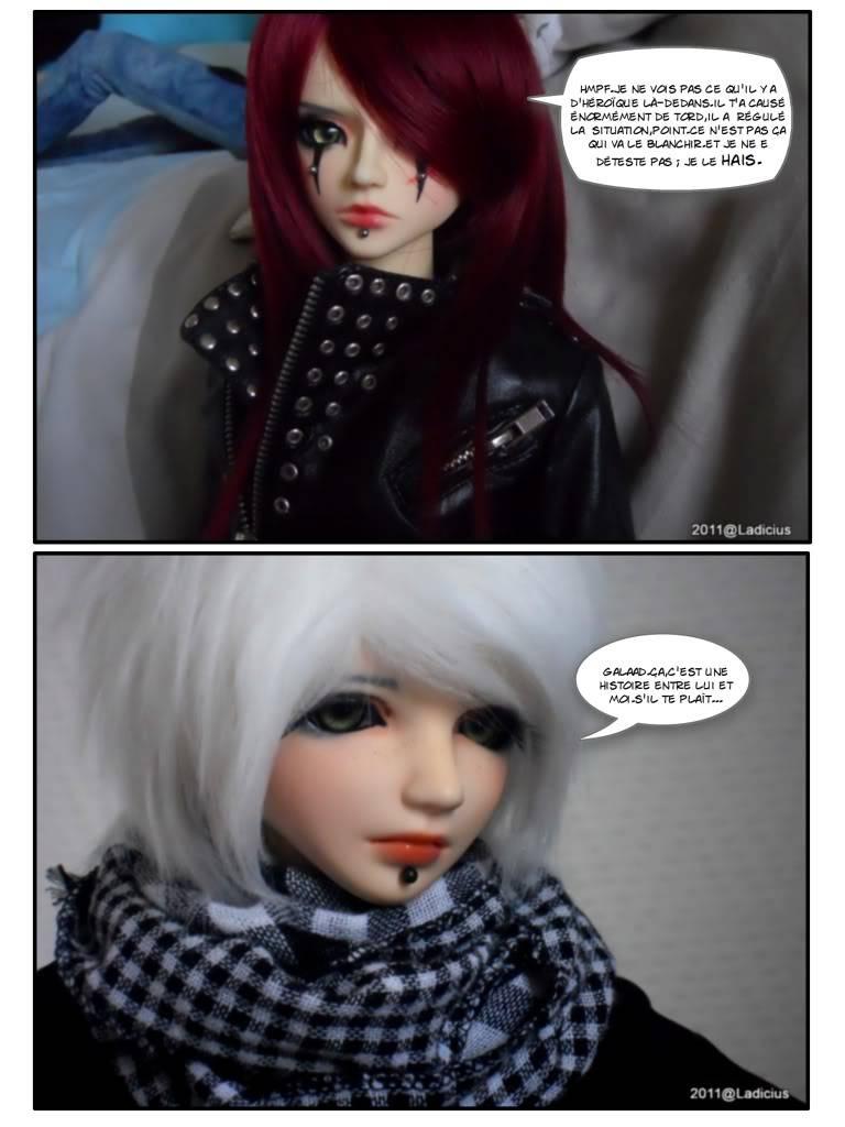 [Les Salauds Gentilshommes]Et c'est r'parti pour un tour p71 - Page 15 Page_5-14