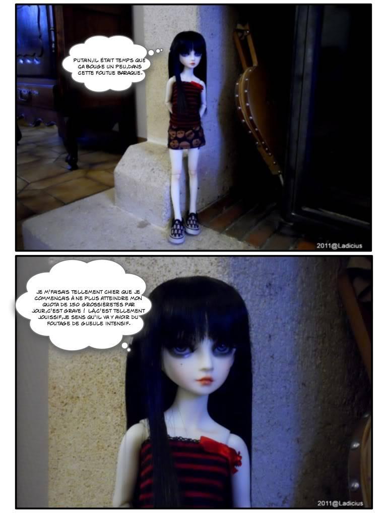 [Les Salauds Gentilshommes]Et c'est r'parti pour un tour p71 - Page 5 Page_7-9