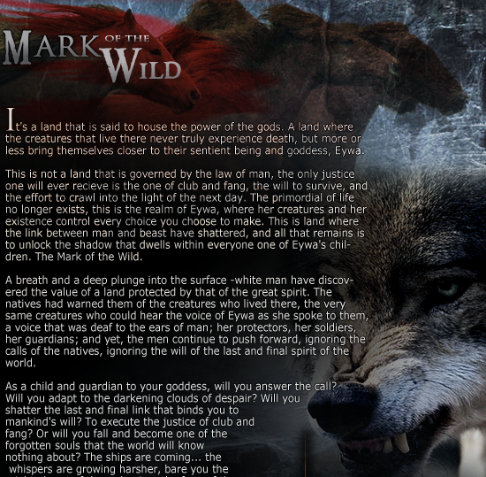 Mark of the Wild MW_ADD_BDY