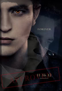 New Born EdwardposterBD2-1