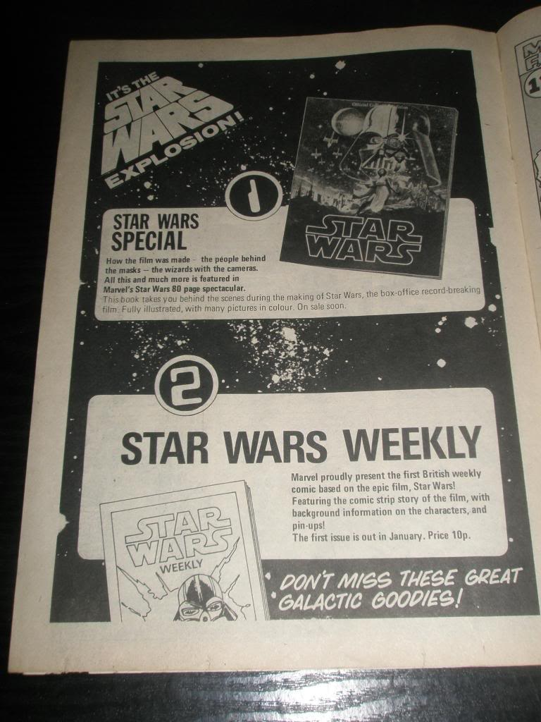 SW ADVERTISING FROM COMICS & MAGAZINES - Page 3 81c58294-0ce7-404e-a15c-54a5651cda27_zpsc395a59b