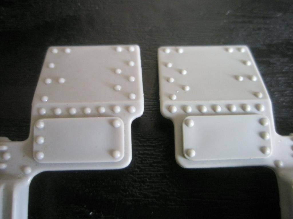 AT ST parts P1010002_zps7909709b