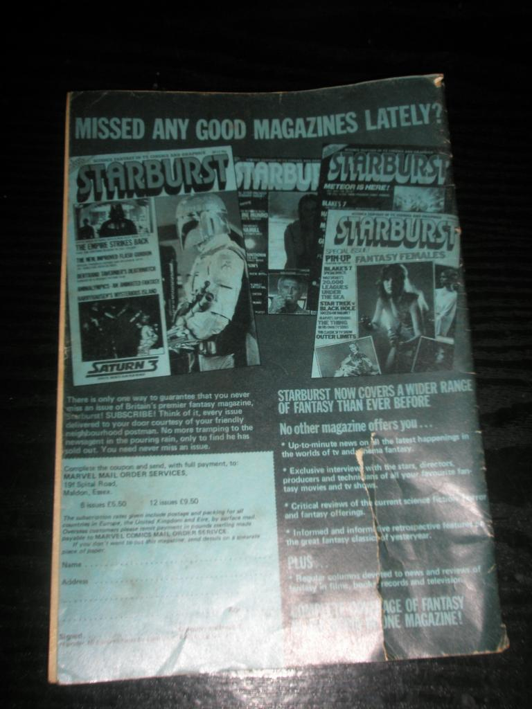 SW ADVERTISING FROM COMICS & MAGAZINES - Page 3 P10100033_zps08ea7121