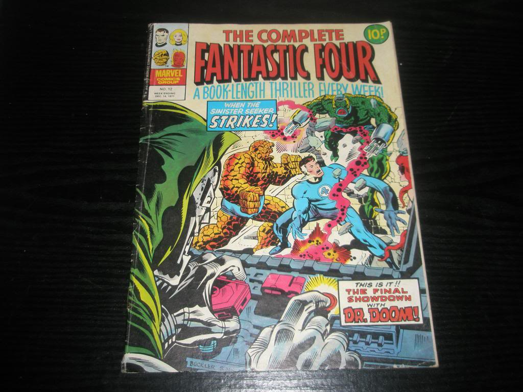 SW ADVERTISING FROM COMICS & MAGAZINES - Page 3 P1010341_zpsfb61426f