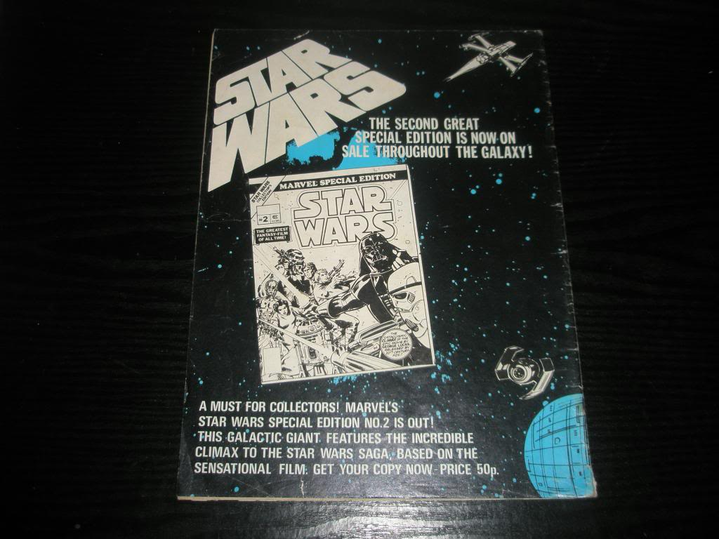 SW ADVERTISING FROM COMICS & MAGAZINES - Page 3 P1010342_zps39ca74fb