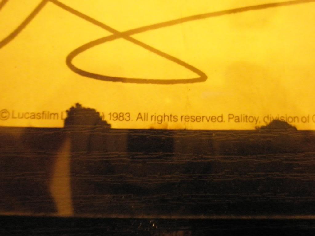 Unknown Signature P1010508_zps25f9d5d0