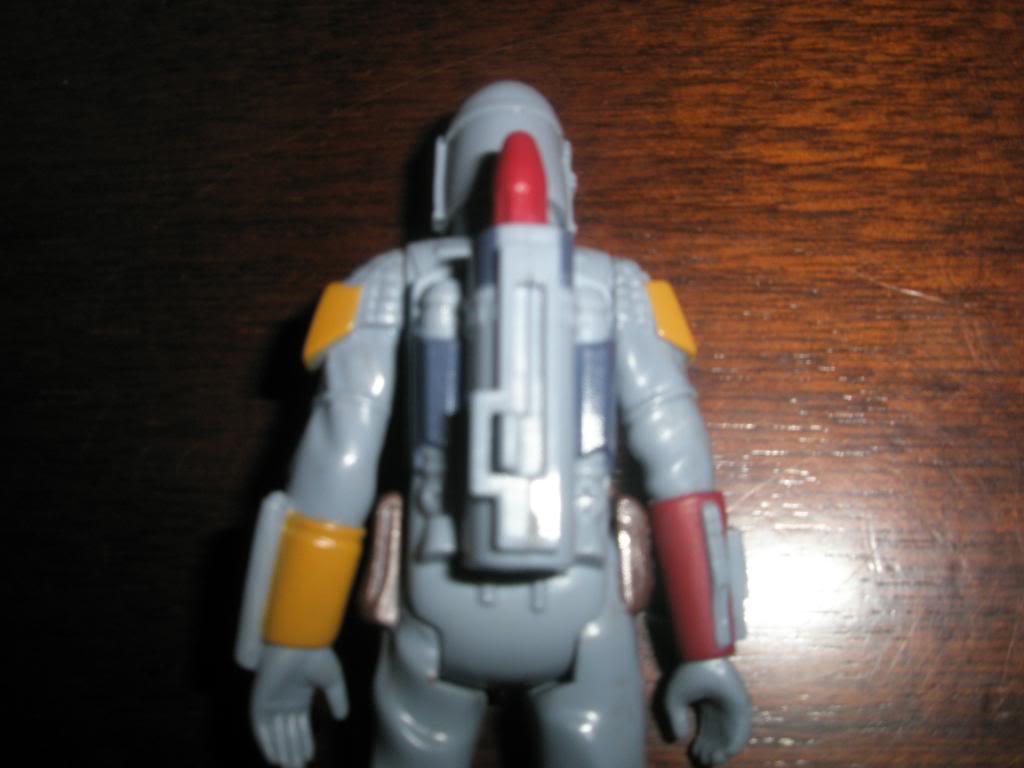Mint Boba Fett on Boot Sale P1020118_zpsbd2e48af