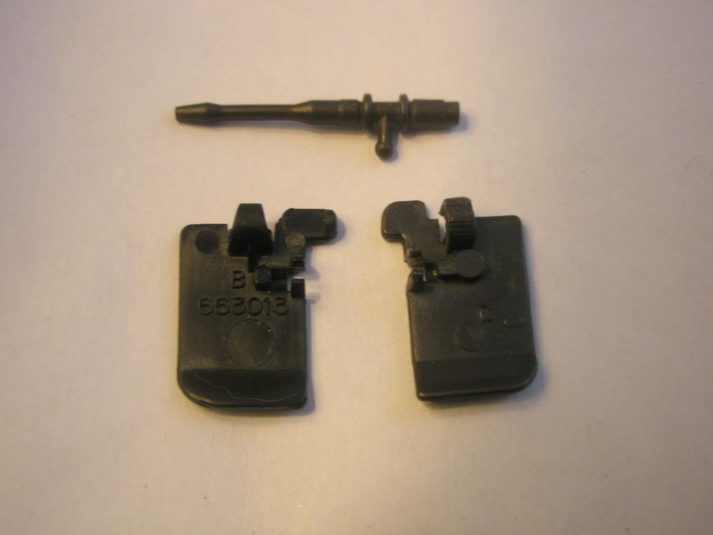Speeder Bike Parts P1040007_zps1ea18d7e