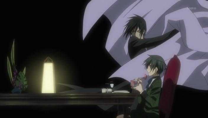 Anunciado o novo anime de Kuroshitsuji Kuroshitsuji1mkv_000820069_zpsddd4bf1f