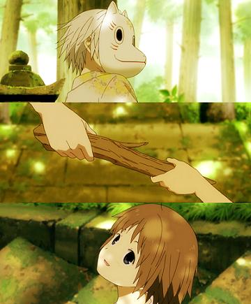 Quais os casais de anime que você mais gosta?  Tumblr_m2upswbfAb1qicx9uo1_500_large_zpsae1a0657