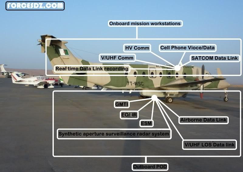 مصر تشتري طائرتي استطلاع - صفحة 4 06v1oafwm12-1