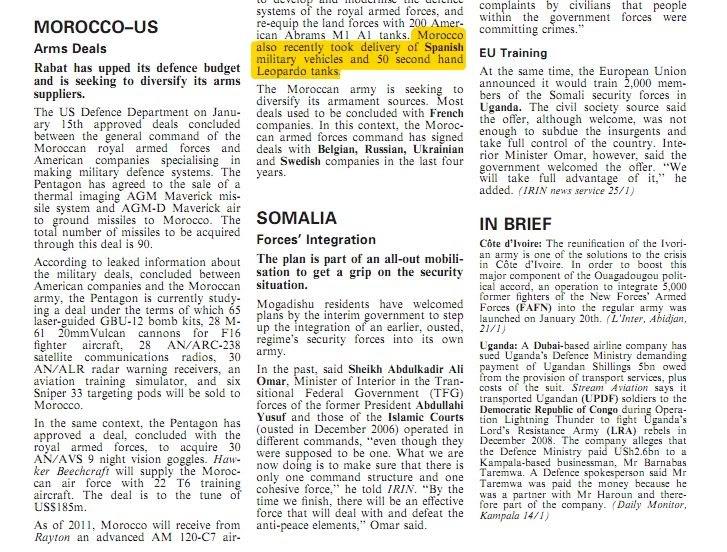 الجيش الملكي المغربي من الالف الى الياء - صفحة 8 Screenshot-16_01_201119_51_52-1