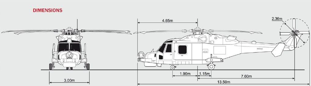 مروحية AW101s من ضمن 80 مروحية سبق وتعاقدت عليها الجزائر  - صفحة 3 Screenshot-17_04_201120_53_21