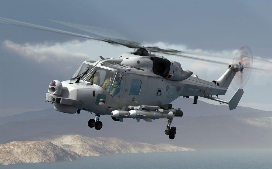 مروحية AW101s من ضمن 80 مروحية سبق وتعاقدت عليها الجزائر  - صفحة 3 Screenshot-17_04_201121_09_01