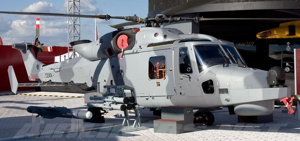مروحية AW101s من ضمن 80 مروحية سبق وتعاقدت عليها الجزائر  - صفحة 3 Screenshot-17_04_201121_09_27