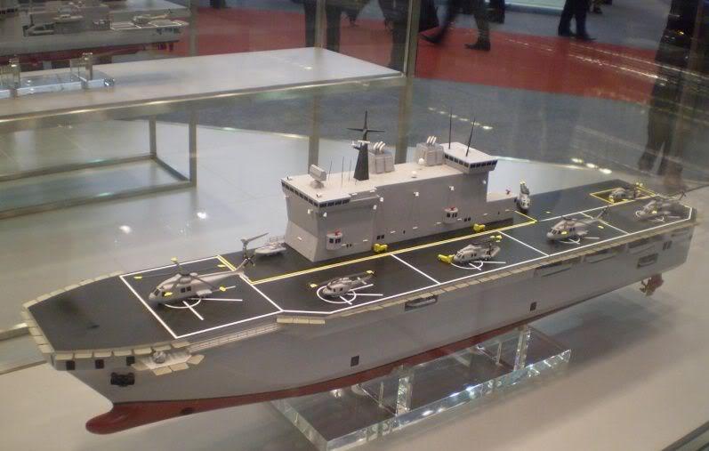 حاملات مروحيات lpd صنع ايطالي قريبا للقوات البحرية الجزائرية + صور للحاملة Screenshot-18_04_201109_55_31