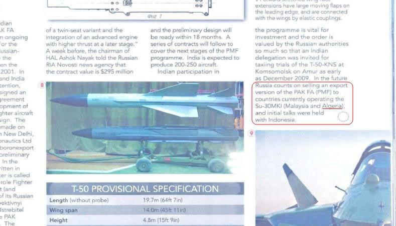 اخيرا....روسيا تطلب من الجزائر تمويل مشروع الباك فا - صفحة 8 Screenshot-24_03_201118_28_30