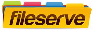 حصريا تحميل جميع حلقات  مسلسل Dexter الموسم السادس مترجم (كامل ومترجم) حجم صغير جودة عالية روابط مباشرة  FileServe_Logo