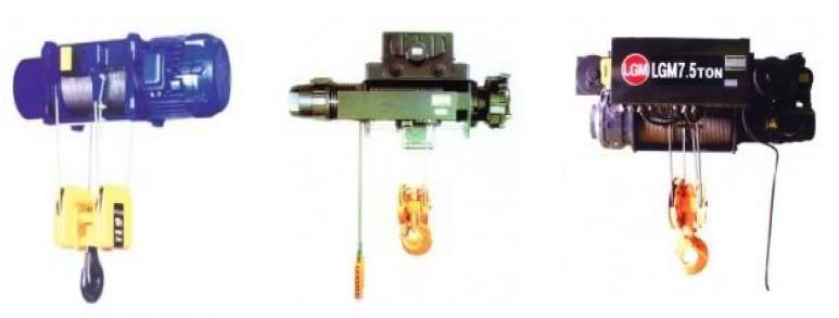 Tư vấn thiết kế cầu trục , thiết bị nâng , gia công kết cấu thép cho nhà xưởng 4