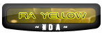 Ra Yellow Duelist