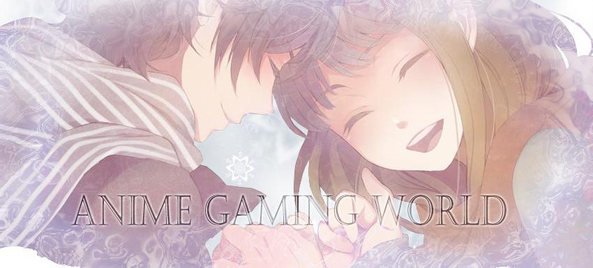 Anime Gaming Forum - Für jeden etwas ♥ Banner_zps25223bc8