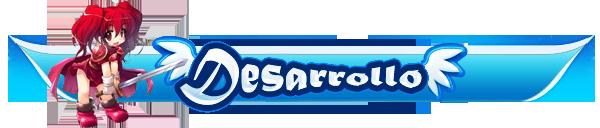 """[AV][Evento Programado AxesoVip][24-01-12]""""Tardes Nice"""" Lunaseparadores02-1"""