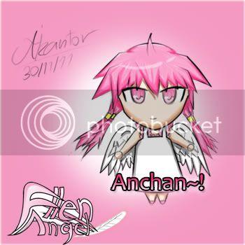 ห้องรวบรวมผลงาน Akantor~ >w< (updateหลังหายไปนาน 12/08/55) Anchan1