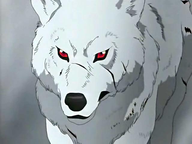 Let me break you ~ [ PV. Motta ] - Page 2 Kiba-wolfs-rain-4180898-640-480_zpsd1594277