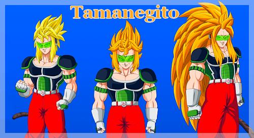 Avatar et Signature pour Tamanegito :D Tamasign_zps1oimrrs8