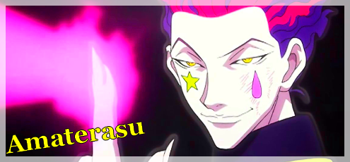 Aider le clown à devenir encore plus cool ! Hisoka22_zps5spddj7i