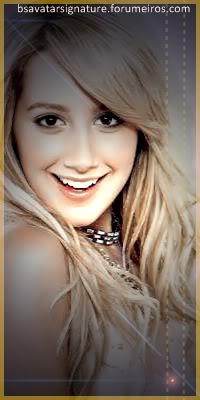 Ashley Tisdale Ava1