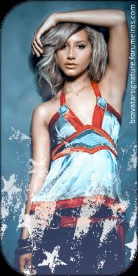 Ashley Tisdale Ava3