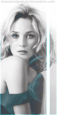 Diane Kruger 01-2